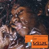 Vex Part 1 by Lil West