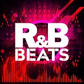 R&B Beats de Various Artists