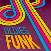 Oldies: Funk by Various Artists