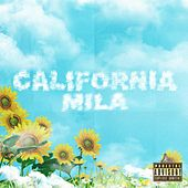 California de Mila