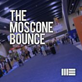 The Moscone Bounce by Mark Elster