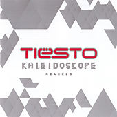 Kaleidoscope Remixed di Tiësto