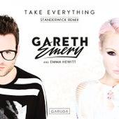 Take Everything (STANDERWICK Remix) von Gareth Emery