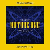 Kernkraft 400 von Zombie Nation