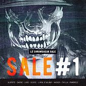 Sale #1 de Various Artists