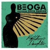 Matthew's Daughter von Beoga