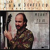 Meant To Be by John Scofield
