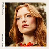 You Mean The World To Me (MJ Cole Remix) de Freya Ridings