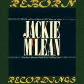 Jackie McLean Quintet (HD Remastered) by Jackie McLean Quintet