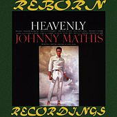 Heavenly (HD Remastered) de Johnny Mathis