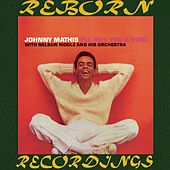 I'll Buy You a Star (HD Remastered) de Johnny Mathis