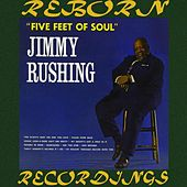 Five Feet of Soul (HD Remastered) by Jimmy Rushing