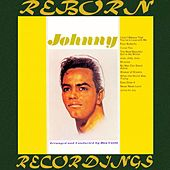 Johnny (HD Remastered) de Johnny Mathis