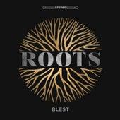 Roots de Blest