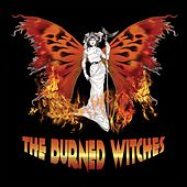 Kindness Is Intelligence de The Burned Witches