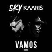 Vamos by Sky