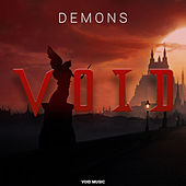 Demons von Void