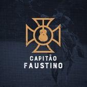 Capitão Faustino de Capitão Faustino