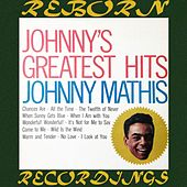 Johnny's Greatest Hits (HD Remastered) de Johnny Mathis