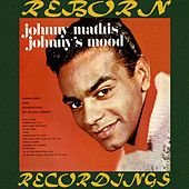 Johnny's Mood (HD Remastered) de Johnny Mathis