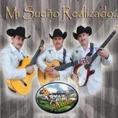 Mi Sueño Realízado by Los Arma2 De La Sierra