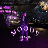 Moods by Carlxabel