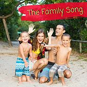 The Family Song von Lindsay Müller