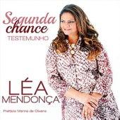 Segunda Chance by Léa Mendonça