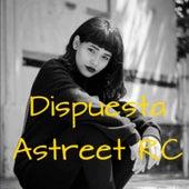 Dispuesta von Astreet RC