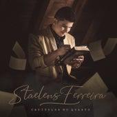 Capítulos no Quarto von Staelens Ferreira