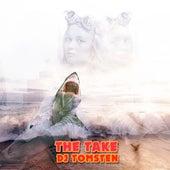 The take by Dj tomsten