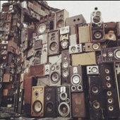 Reggae Oldies Vol. 1 - Block Party by Various Artists