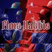 Flow Habbis von Menoclan