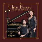 Chico Bororó: Um Jovem Mignone by Maria Josephina Mignone