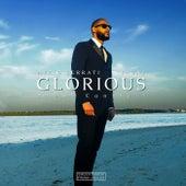 Glorious by Aye-B Serrati