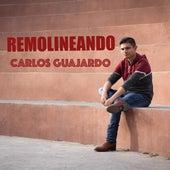 Remolineando by Carlos Guajardo