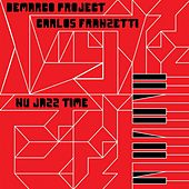 Nu Jazz Time by Demarco Project