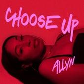 Choose Up von Allyn