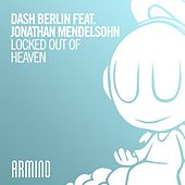 Locked Out Of Heaven de Dash Berlin