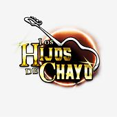 Hijos de Chayo by Los Hijos de Chayo