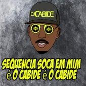 Sequencia Soca Em Mim É O Cabide É O Cabide de DJ Cabide