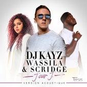 Jour J (Version Acoustique) de DJ Kayz
