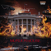 The Murder House by Spook G