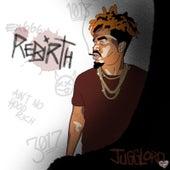 Rebirth de JuggLord