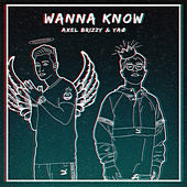 Wanna Know by Axel Brizzy