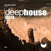 Deep House Ibiza 2019 (Finest Selection of Deep House Music) by Various Artists