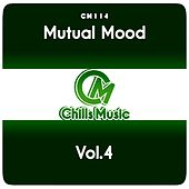 Mutual Mood, Vol.4 by Various Artists