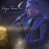 Inolvidable by El Sergio Torres