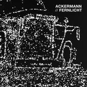Fernlicht von Ackermann