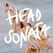 Head Sonata (Love Control) by Fil Bo Riva